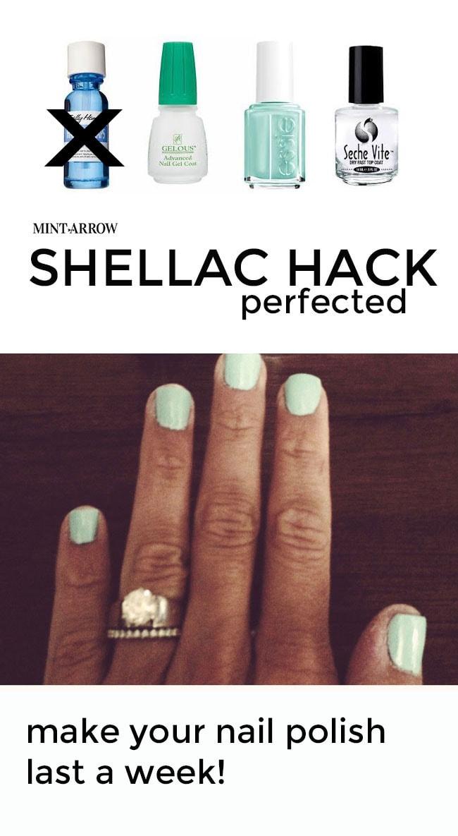 shellachack3