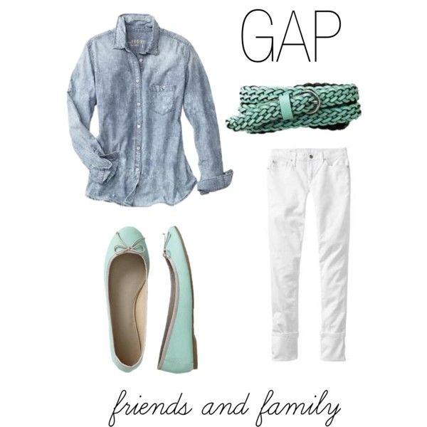 gapFF
