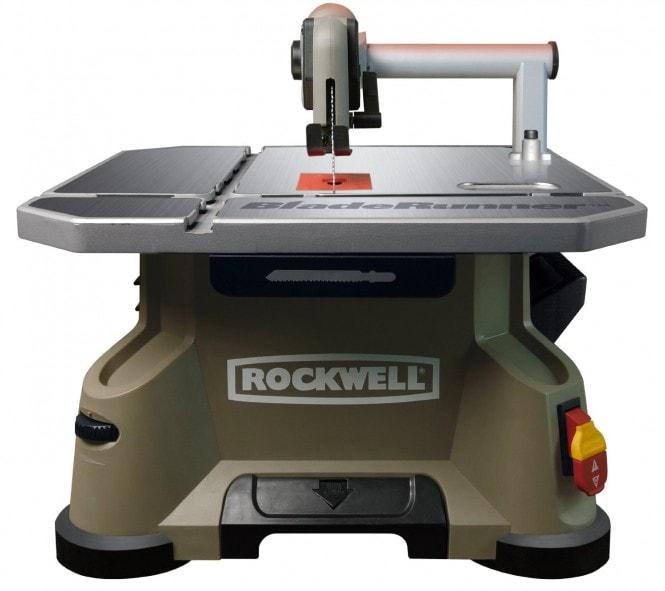 rockwell tile