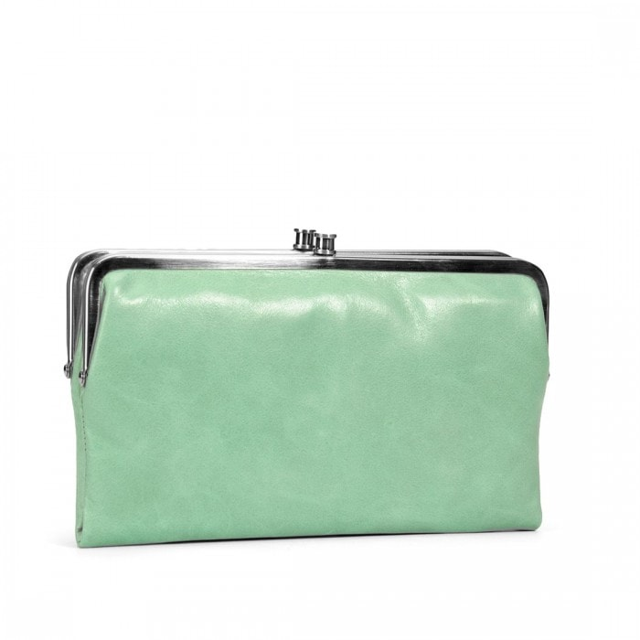hobo lauren clutch sale
