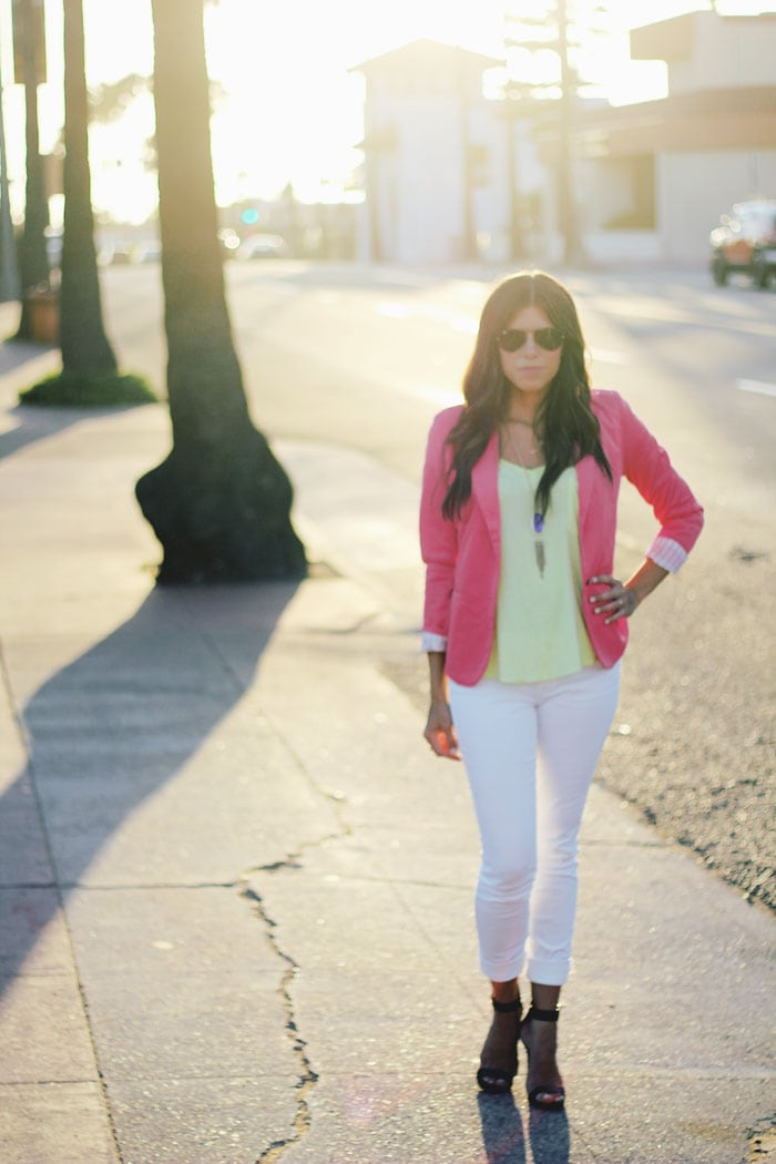 brickyard-buffalo-pink-blazer-3