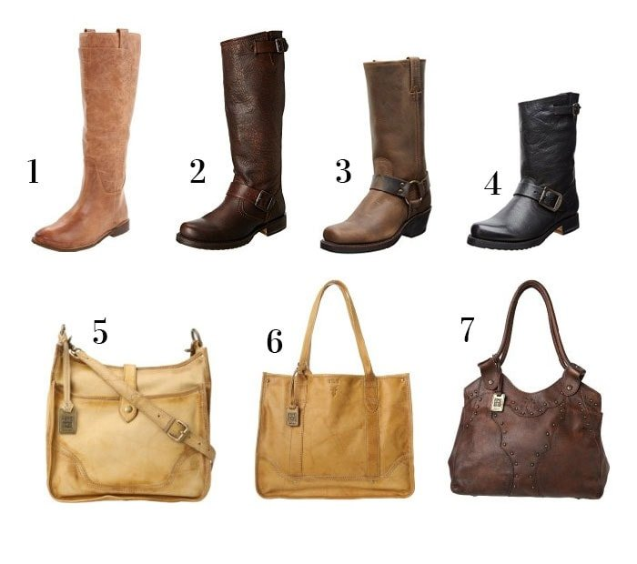 frye-boots-and-bags-on-sale