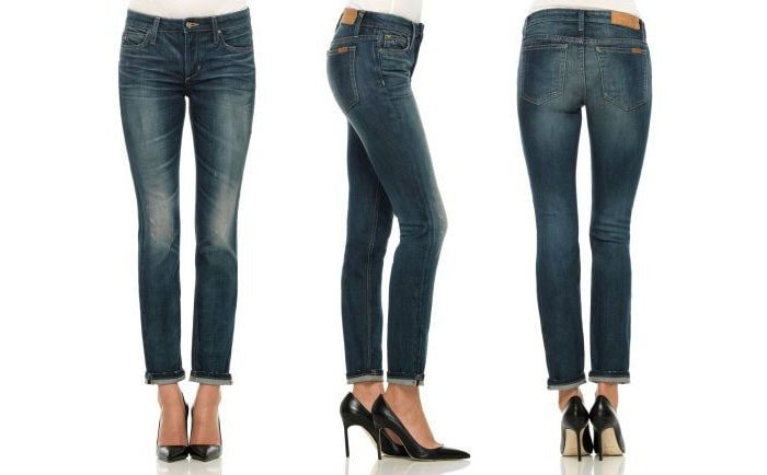 joes jeans on sale coupon code