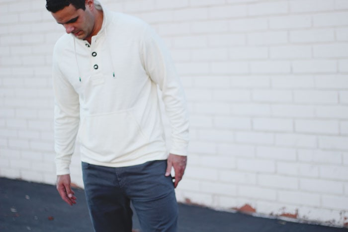 nordstrom anniversary sale men's casual outfit 2