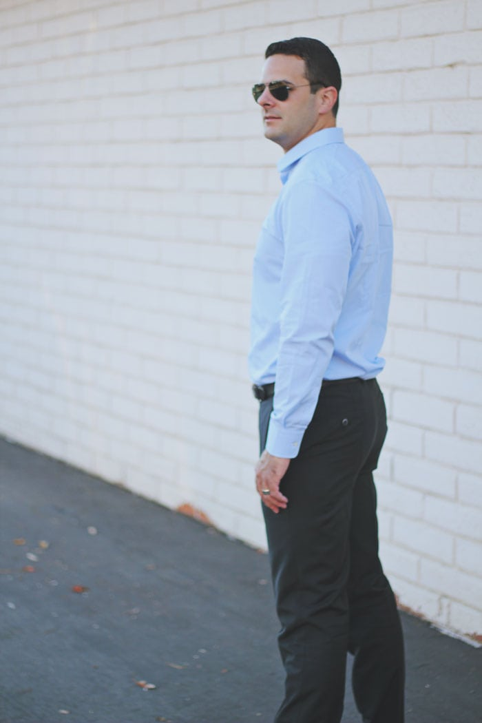 nordstrom anniversary sale men's dressy outfit 3