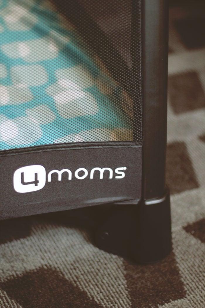 4-moms-breeze-2