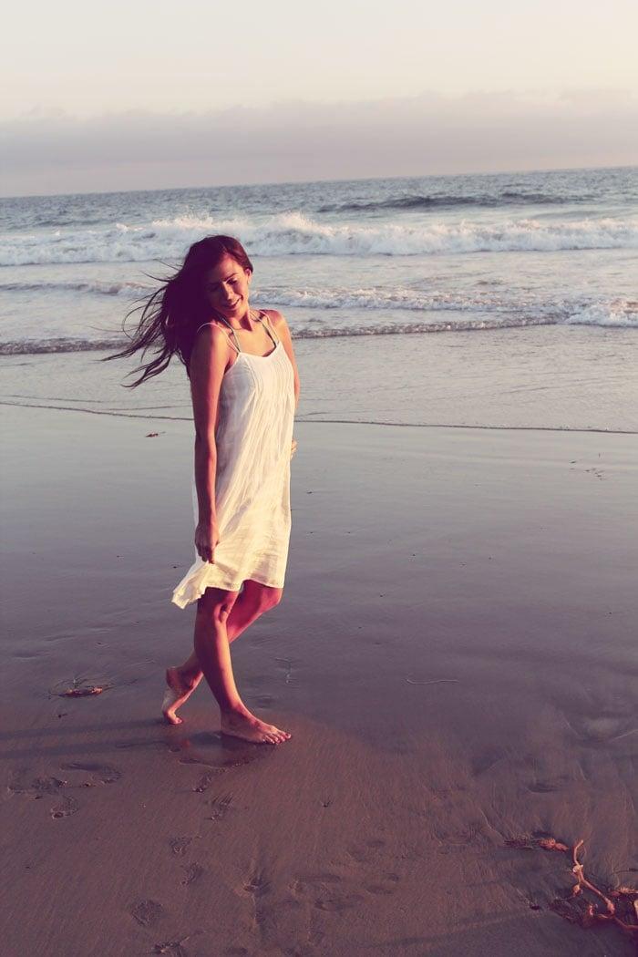jcrew-white-sundress-1