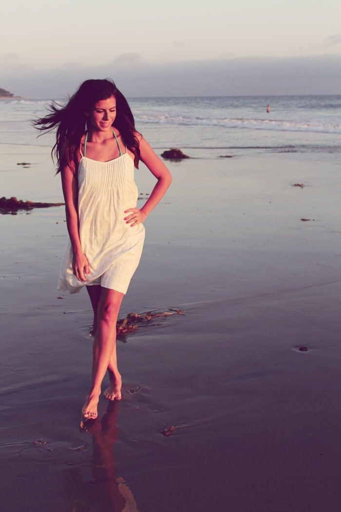 jcrew-white-sundress-2