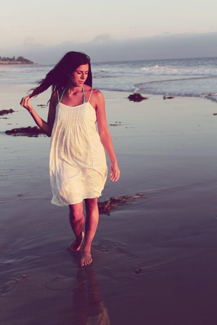 jcrew-white-sundress-3