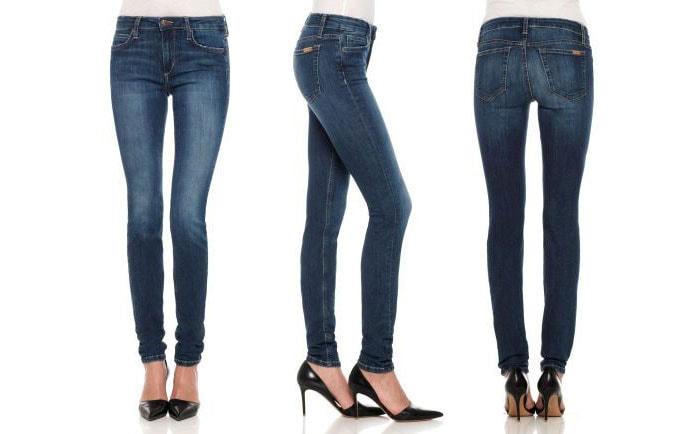 joes-jeans-sale