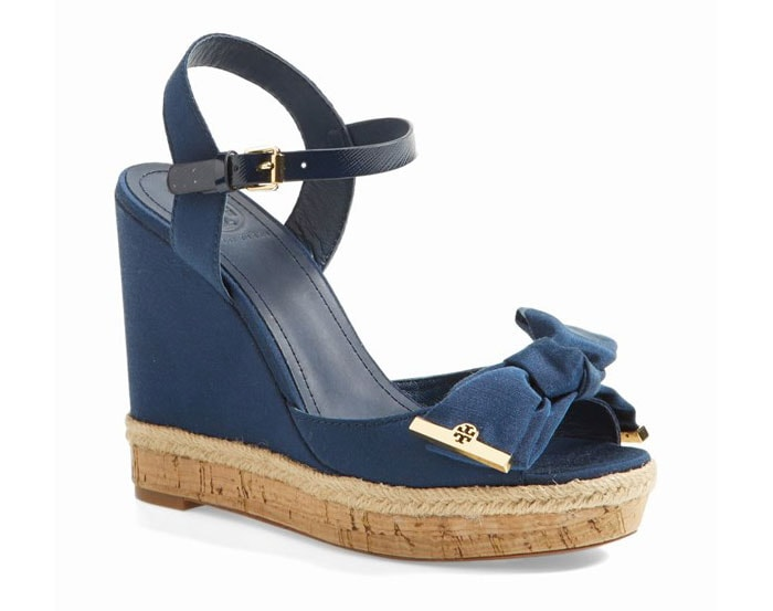 tory-burch-penny-wedge-sandal