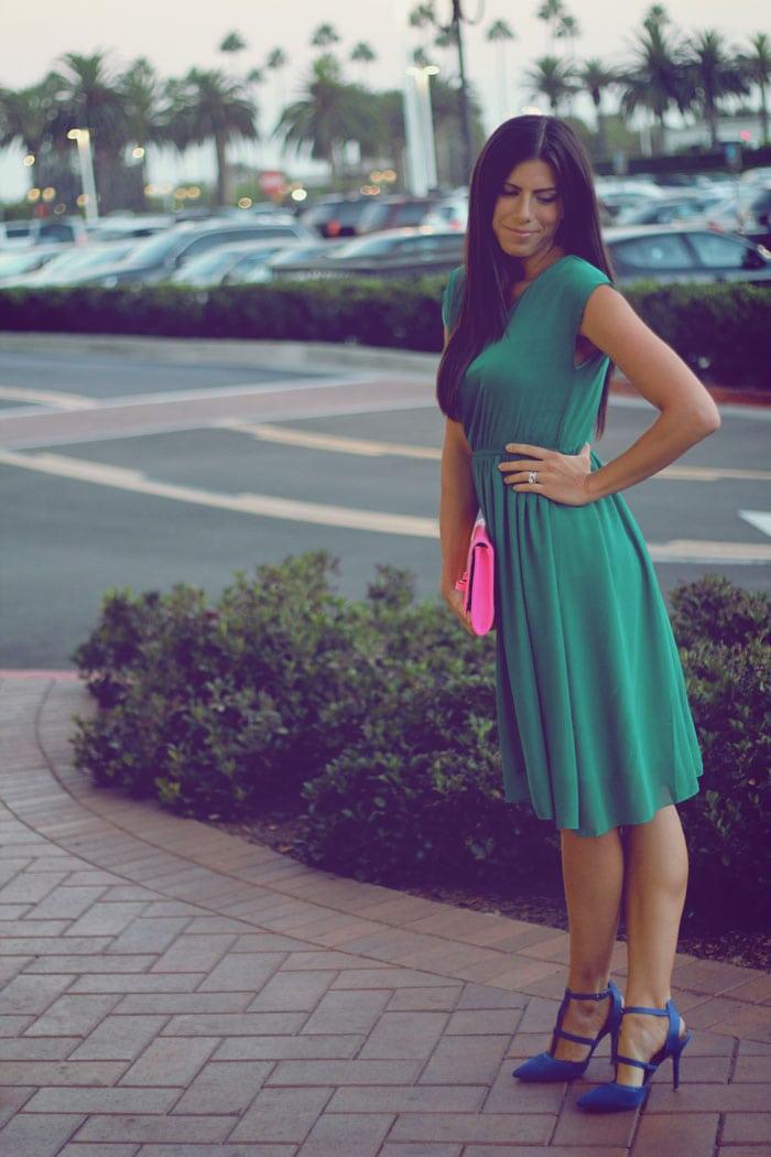 brickyard-buffalo-green-dress-2