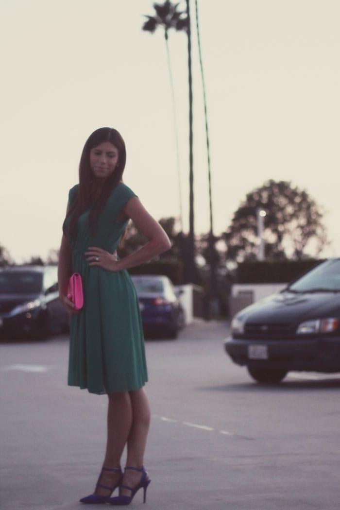 brickyard-buffalo-green-dress-3