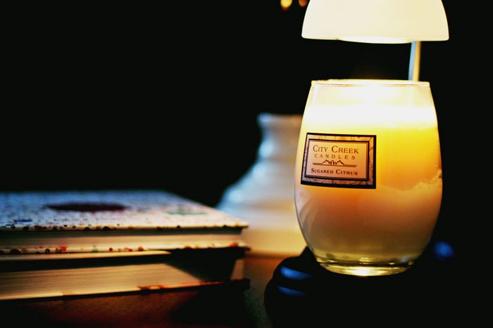 city-creek-candle-warmers-6