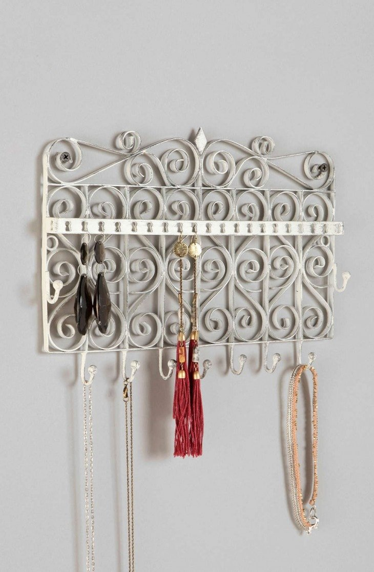 jewelry-rack