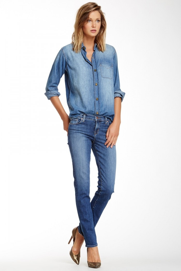 mid-rise-pencil-sharp-j-brand-jean