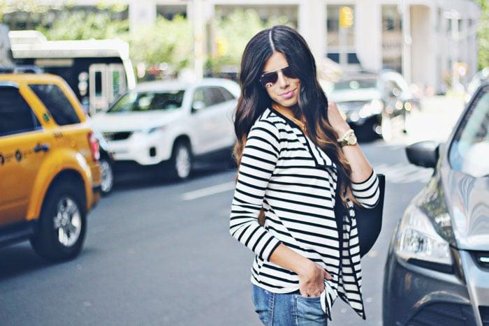 stripe-cardigan-2
