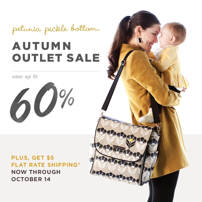 PPB-Email_OutletSale-01-social