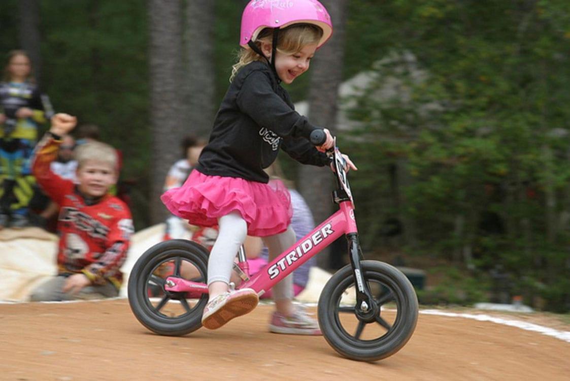 strider-bike-pink