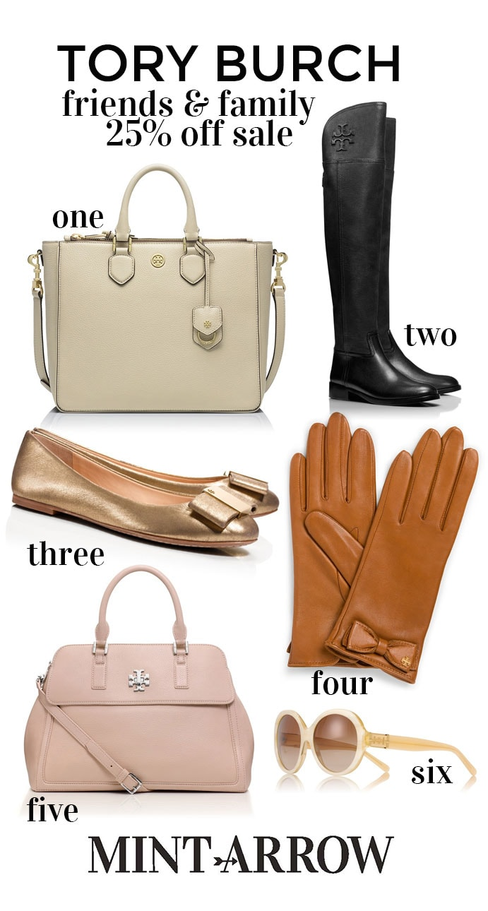 tory-burch-friends-and-family-sale