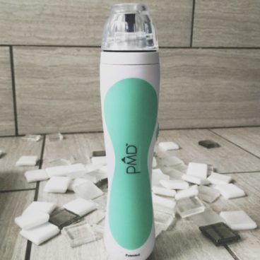 PMD personal microderm black friday 50% off - best deal EVER!