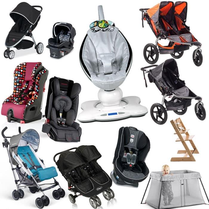amazon-baby-deals
