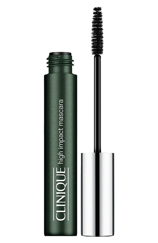 clinique-mascara