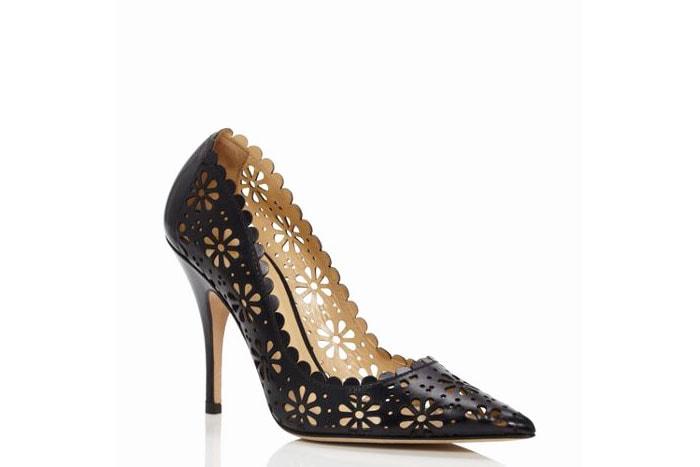 lana-heels-kate-spade