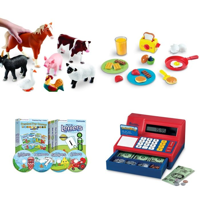 learning-toys