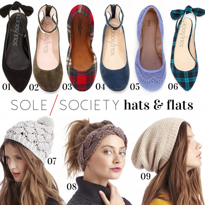 sole-society-hats-flats