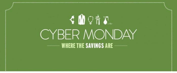 11-30-14-p0-cid1130140033-hp-cyber-monday-savings-7-adam-23be63df-8211-47d1-8baf-a3e90160c0e3-fil-file