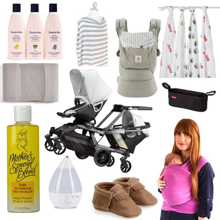 gift-guide-expectant-mother