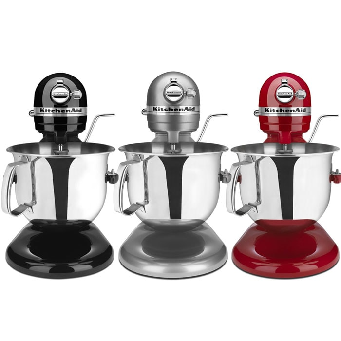 HOT! KitchenAid 6-qt lift-stand mixer $179 - Mint Arrow on whirlpool canada, kitchenaid professional 600 series hd, kitchenaid 4.5 quart glass bowl, amana corporation, whirlpool corporation, kitchenaid mixer, kenwood chef, kitchenaid professional 6000 hd, meyer corporation, hamilton beach brands, sunbeam products,