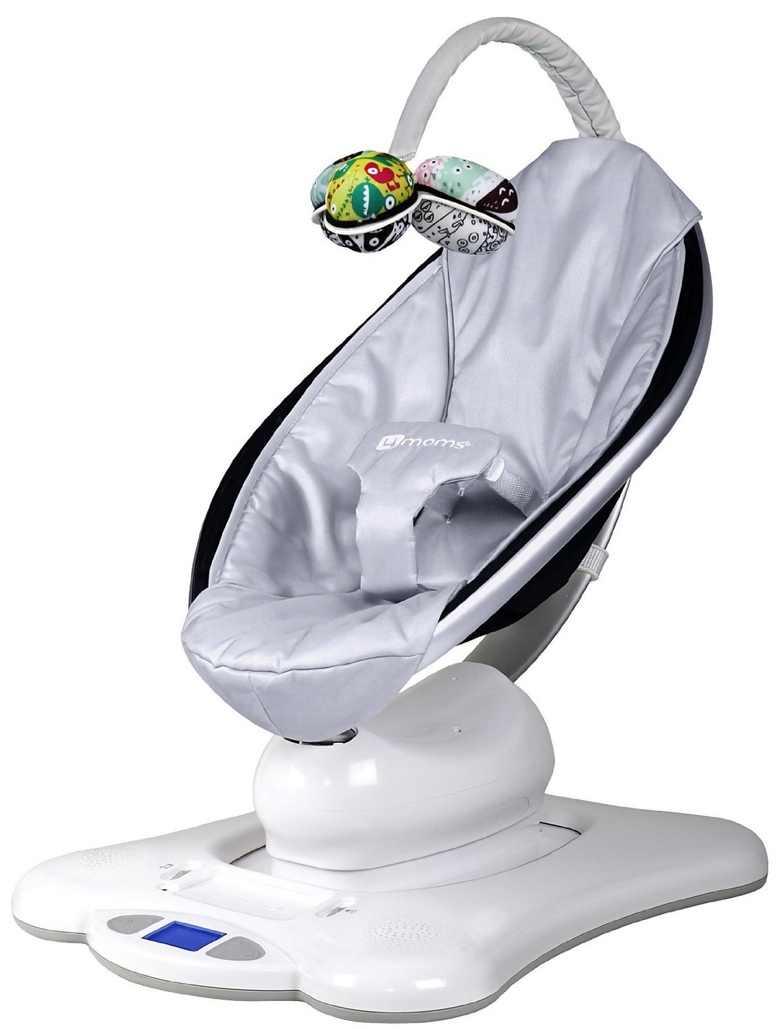 Best Price On Robertson Premier Suites By Subhome In Kuala: Best Price EVER On Grey Mamaroo!