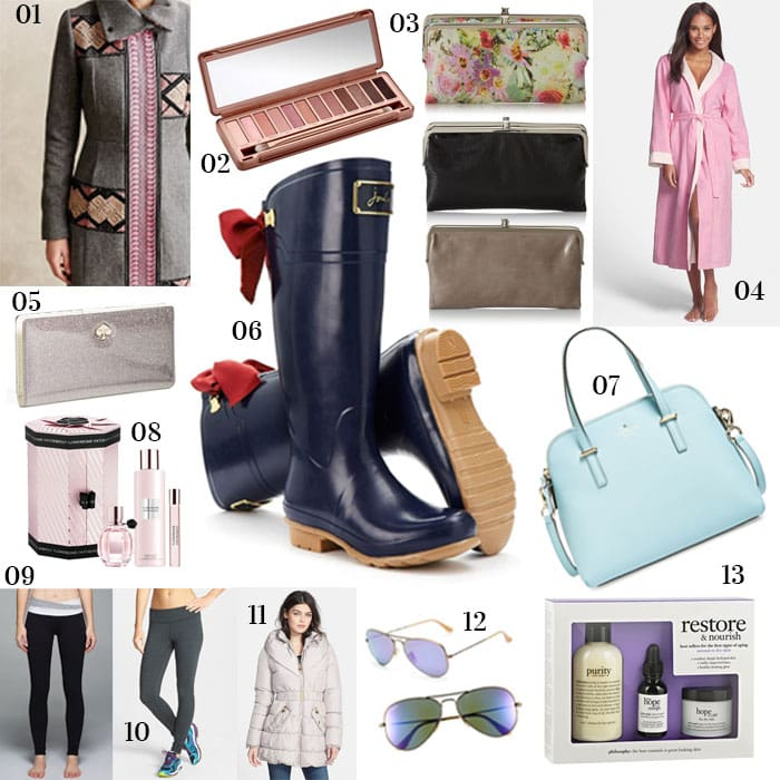 womens-gift-guide