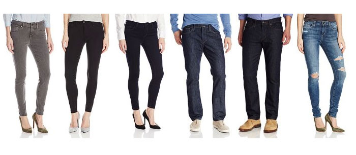joes-jeans