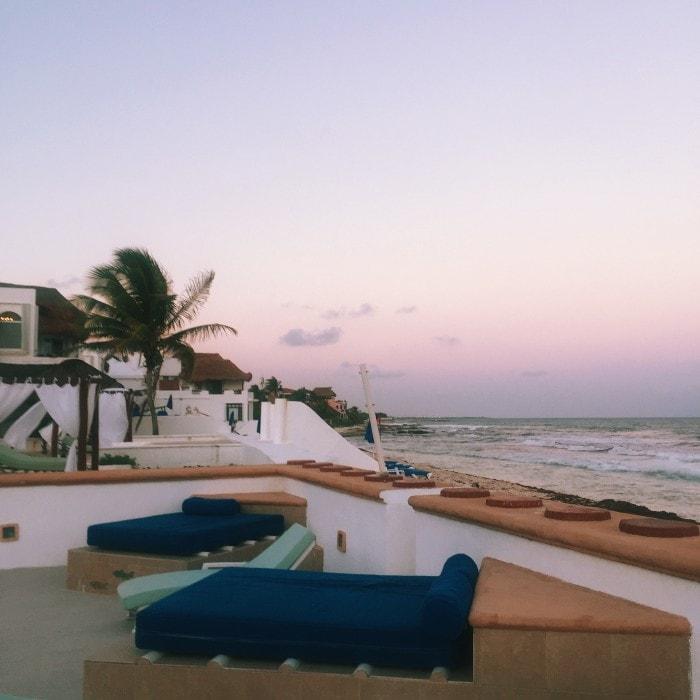 secret-beach-villas