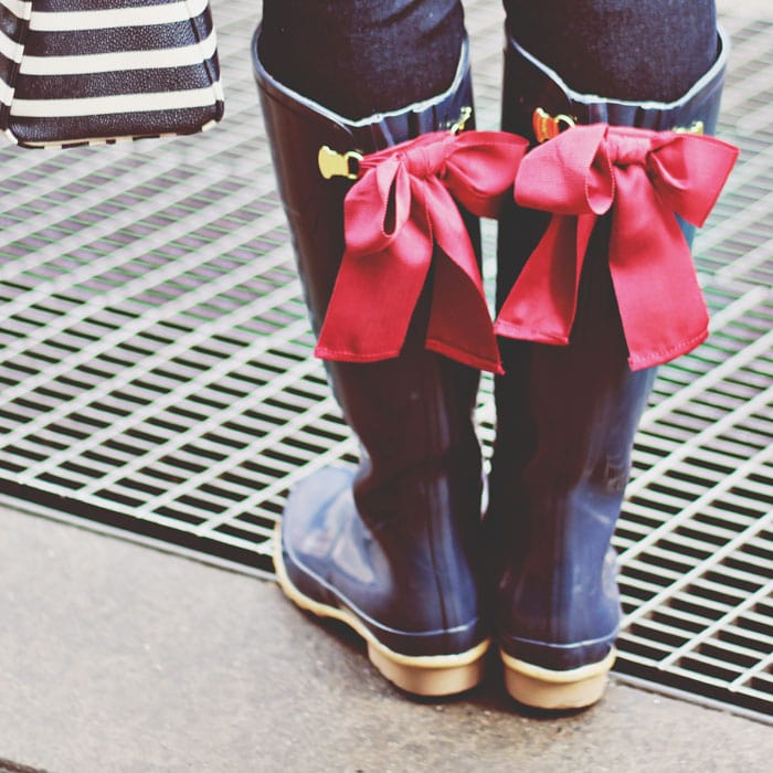 joules-red-bow-wellies