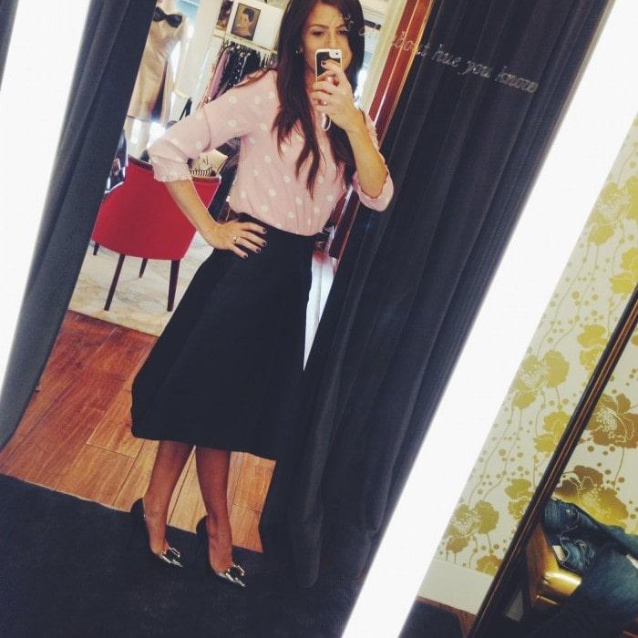 kate-spade-deborah-skirt