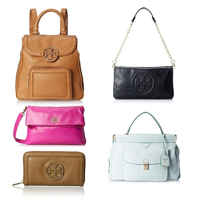 Shop for and buy tory burch handbags on sale online at Macy's. Find tory burch handbags on sale at Macy's.