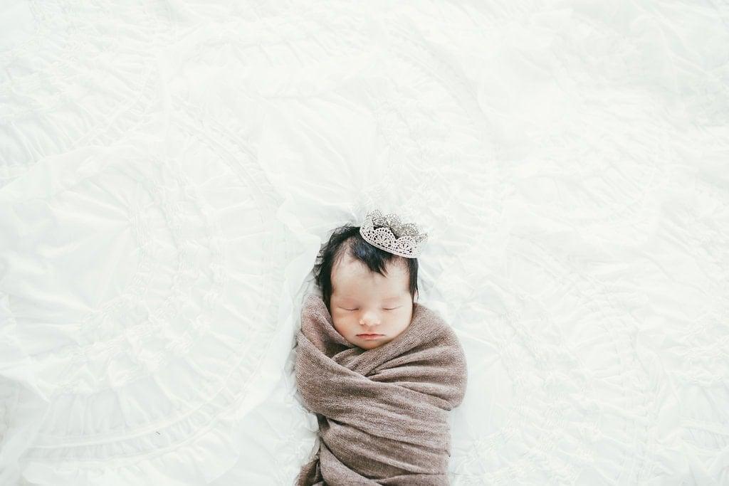 EmmyLowePhotoLylaNewborns-57