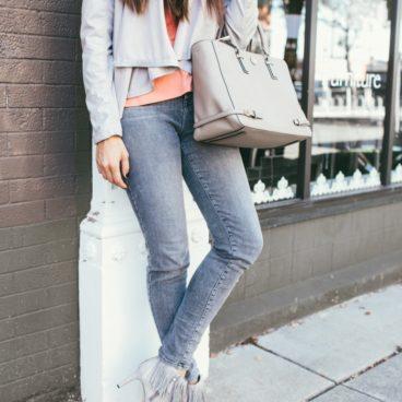 gray j brand jeans