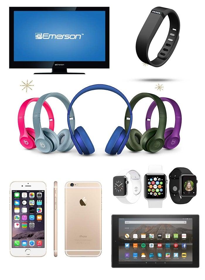 black-friday-2015-electronics