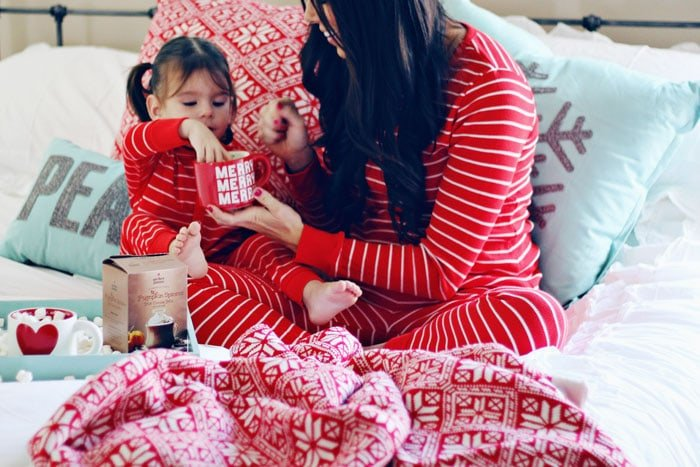 target christmas jammies - Target Christmas Pjs