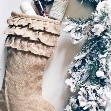 the perfect stocking stuffers!