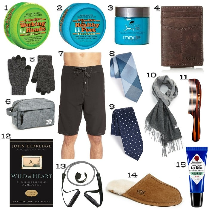 Perfect Stocking Stuffers That Ship In Time For Christmas