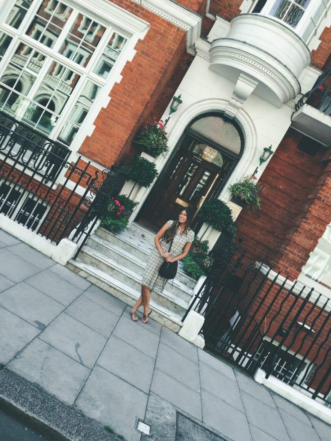 27-palace-court-byu-london-center