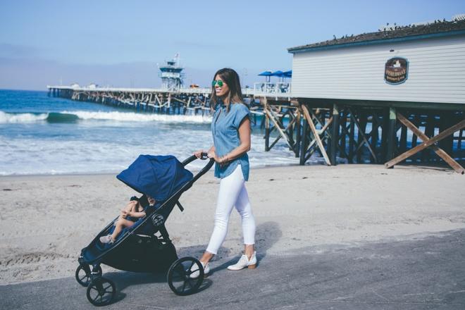baby-jogger-city-premier