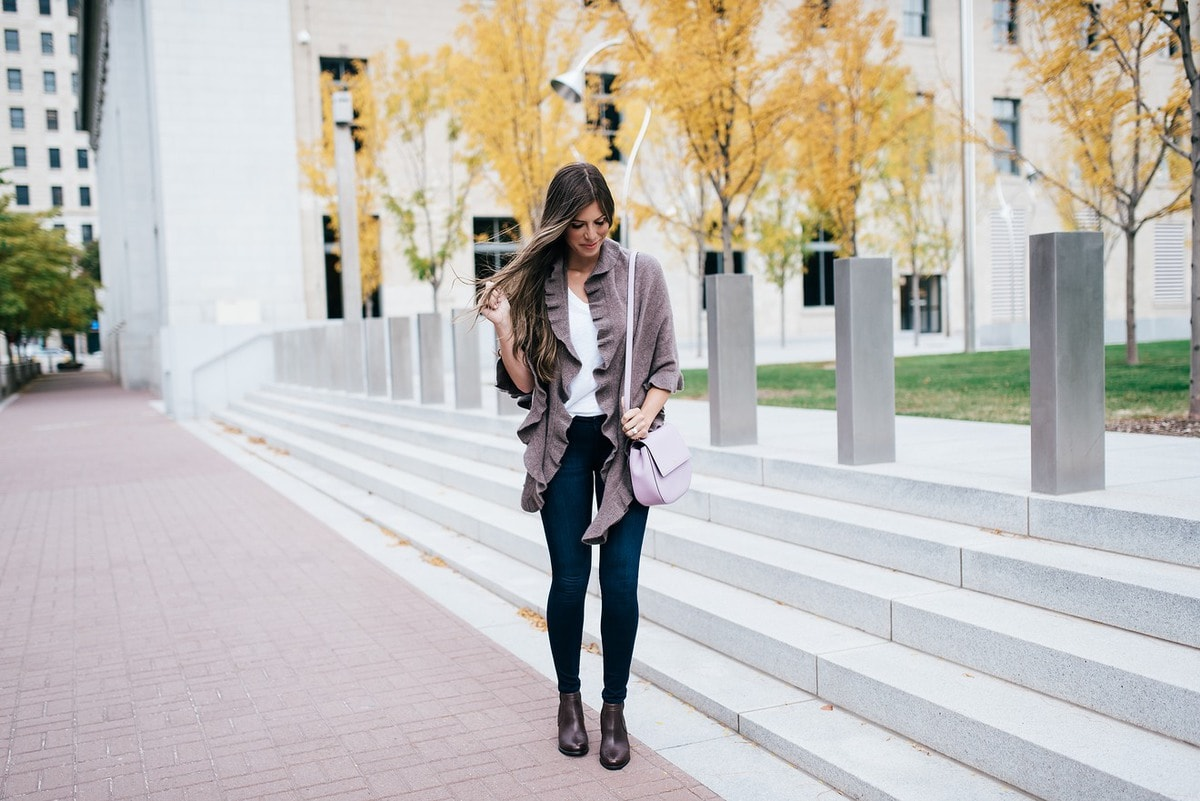 fall-boots