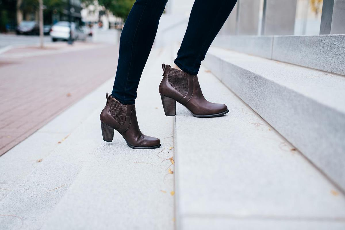 fall-bootie